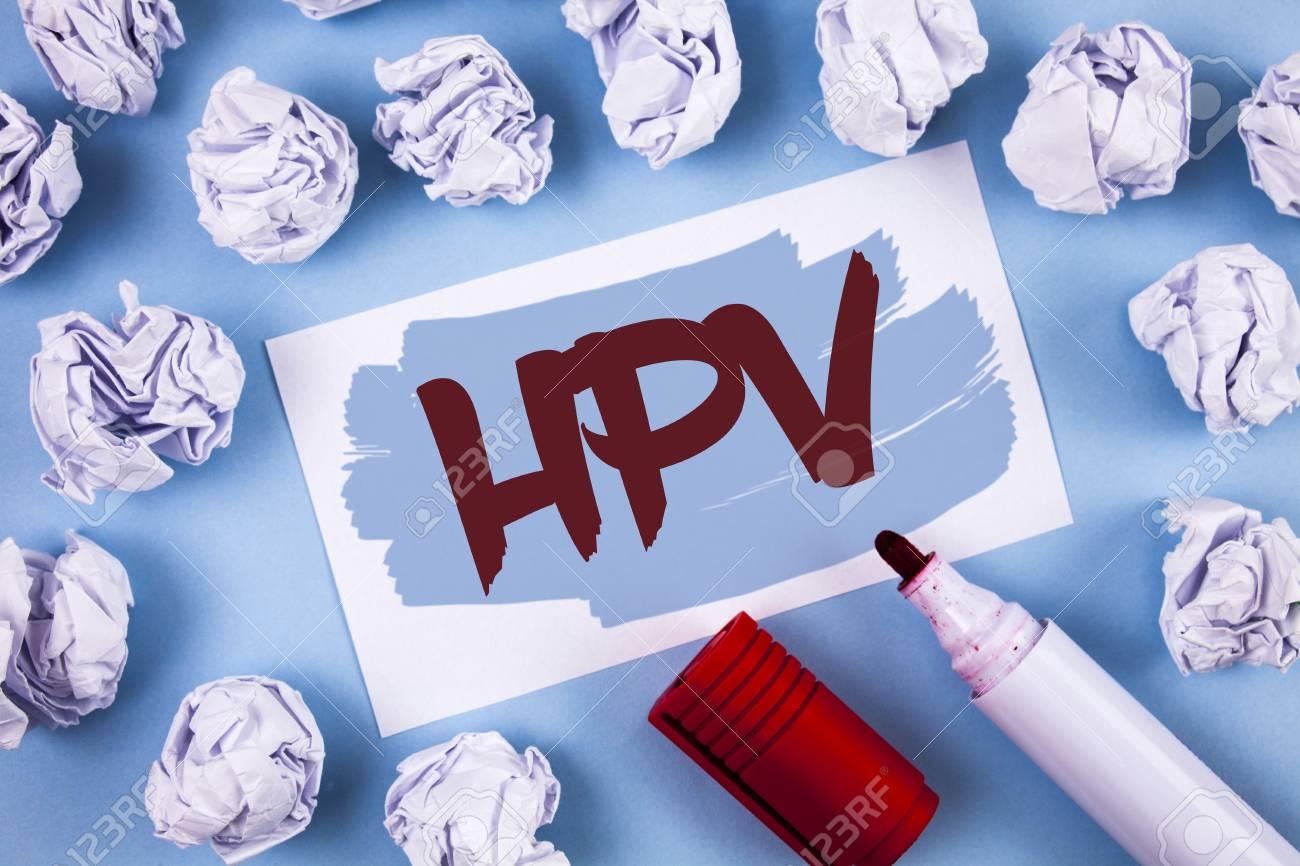human papillomavirus infection and breastfeeding