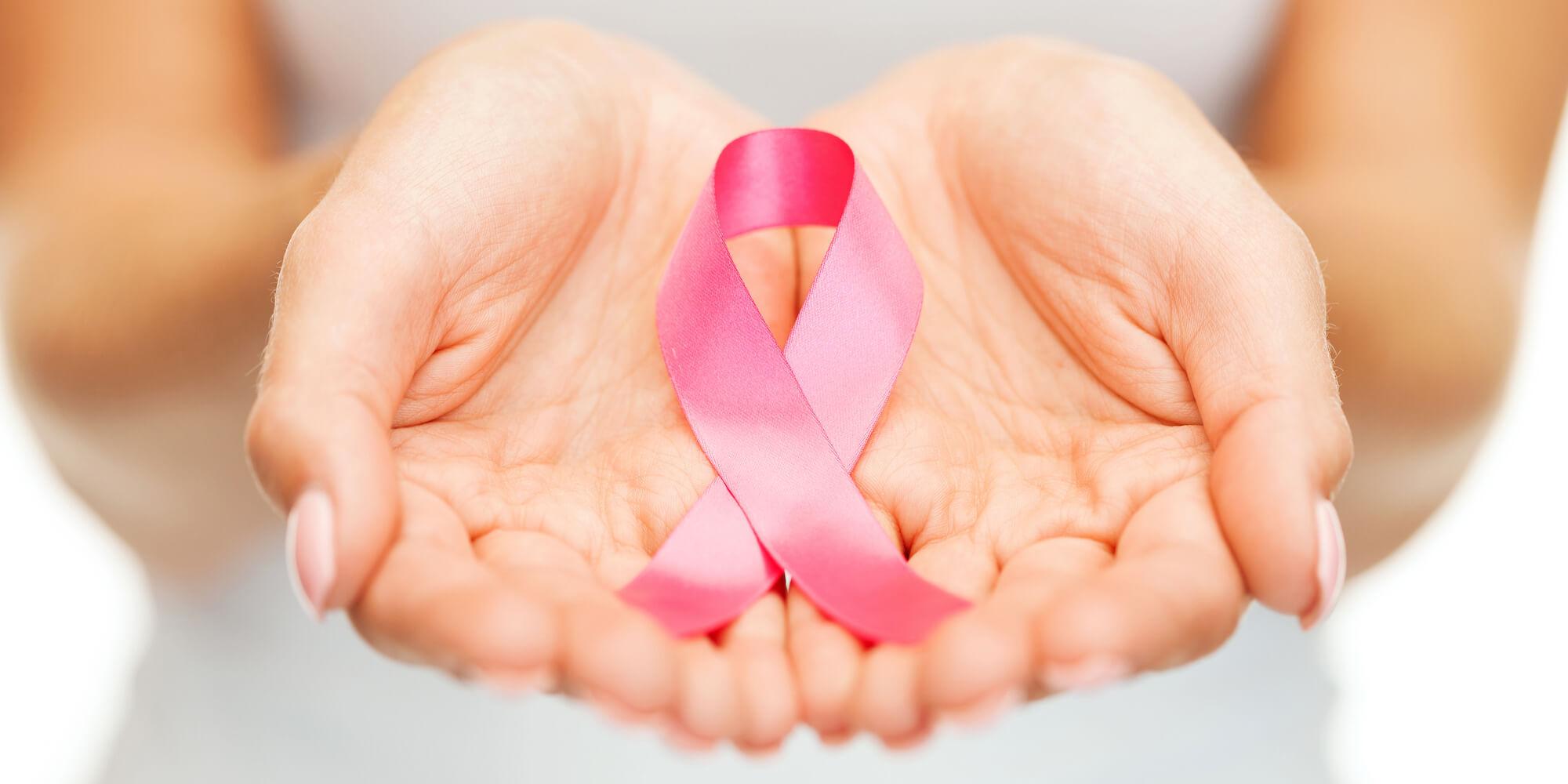 testarea genetica la cancerul de san in stadii incipiente cervical cancer usmle