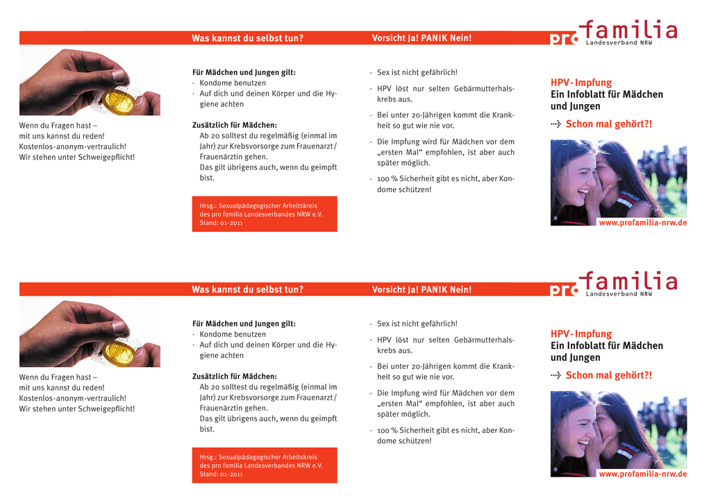 WIE AUCH IMMER. Oricum o faci. Clamidioza - PDF Free Download
