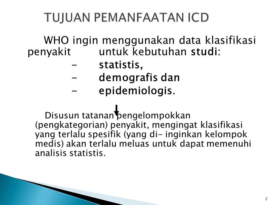 papilloma right breast icd 10 detoxifiere bila si ficat