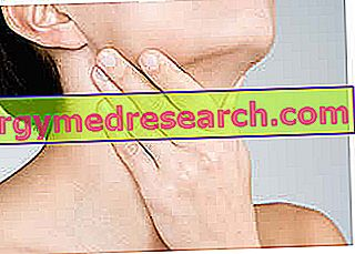 genital warts and cervical cancer risk papillary thyroid cancer metastasis to bone