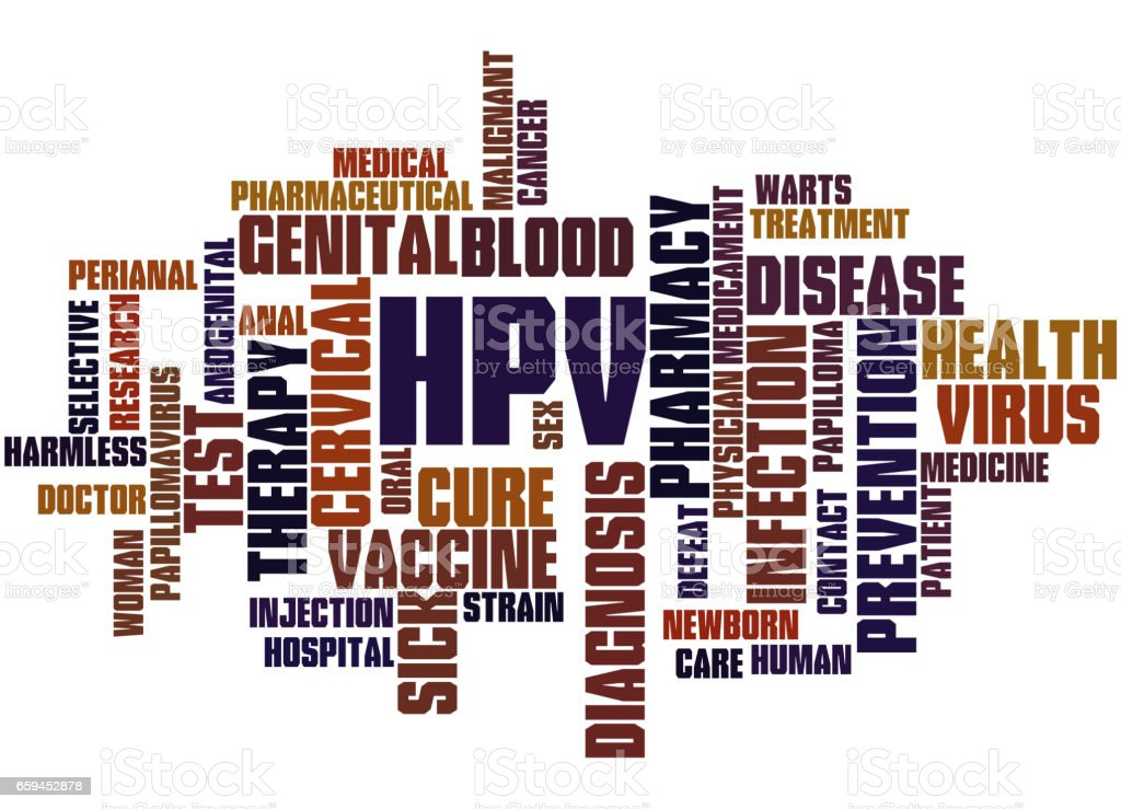 papilloma virus 9