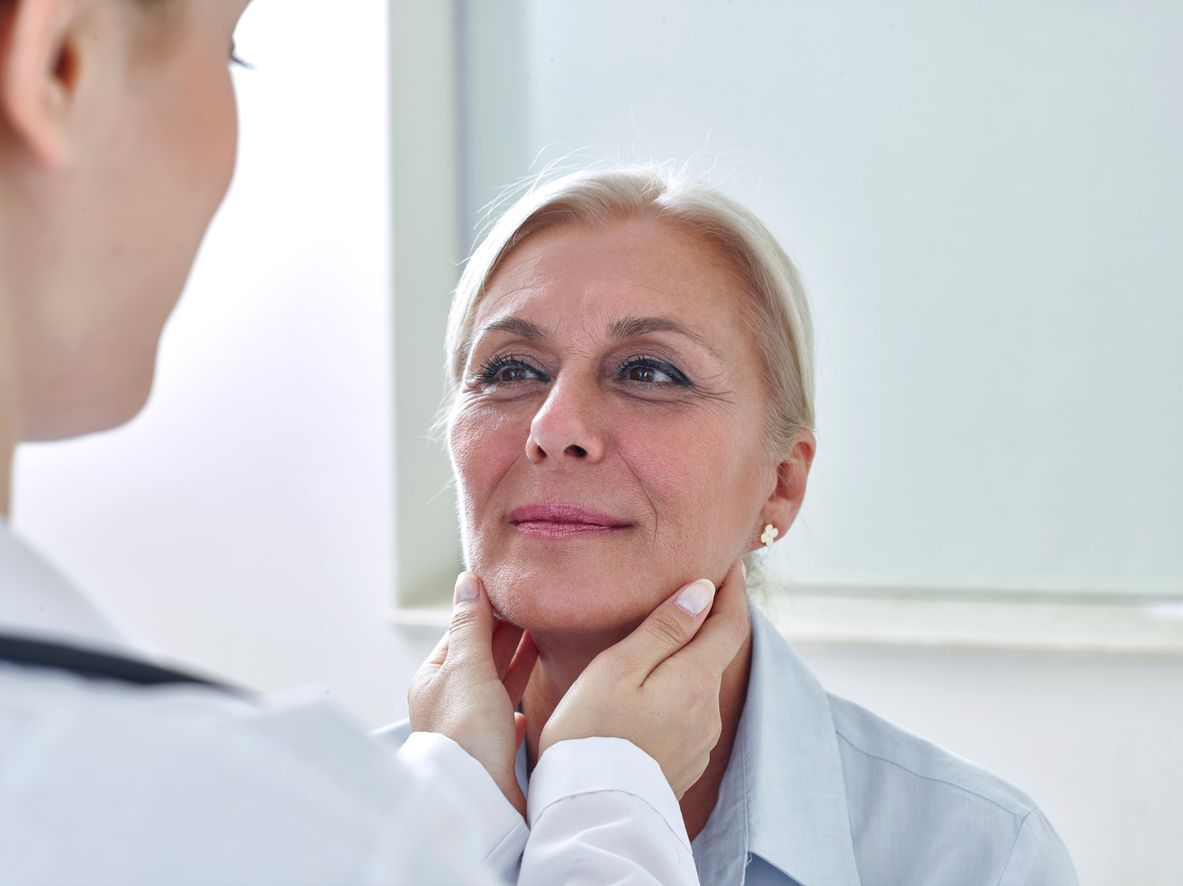 cancer nao hodgkin tem cura tratamiento oxiuros homeopatia