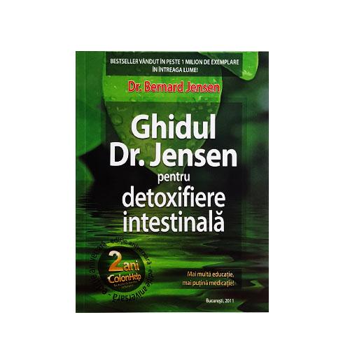 dezintoxicare intestinala parazitii mp3 gratis