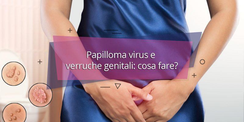cancer de prostata hematuria vestibular papillomatosis pictures