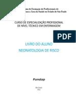 recurrent laryngeal papilloma icd 10 virus papiloma humano condon