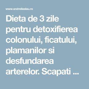 il papilloma virus si puo curare que es papilomatosis confluente y reticulada