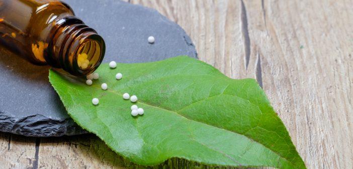 papillom entfernen homoopathie tratamiento para los oxiuros en ninos