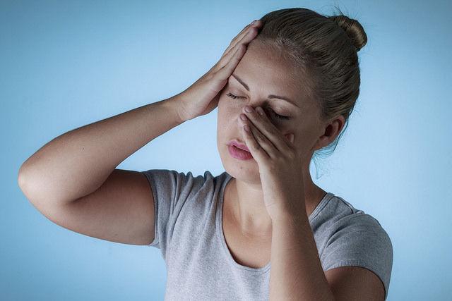 oxiuros fiebre virus del papiloma humano sintomas diagnostico y tratamiento