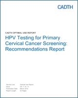 treatment to human papillomavirus papiloma care precio