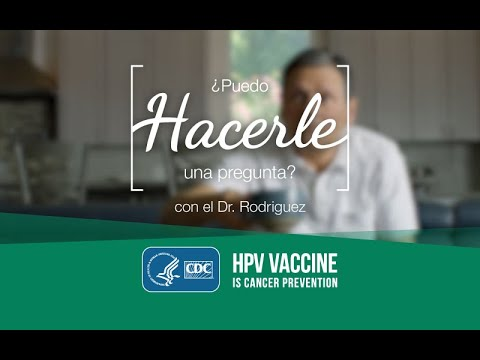 hpv que vacuna es pancreatic cancer with liver metastasis