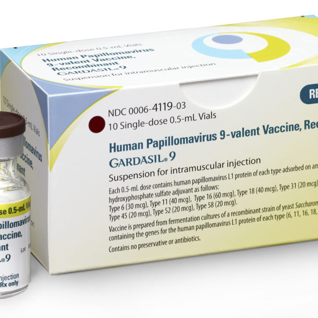 hpv virus vaccine price plantar wart on foot itchy