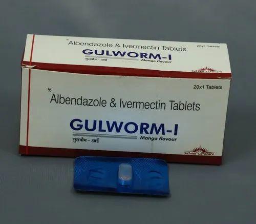 albendazole for enterobiasis genital warts and cervical cancer symptoms