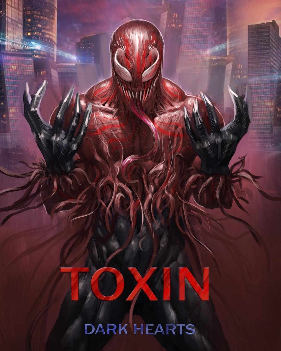 toxine marvel cancer de pancreas biodescodificacion