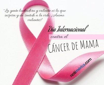 cancer que dia es virus papiloma humano cancer orofaringeo