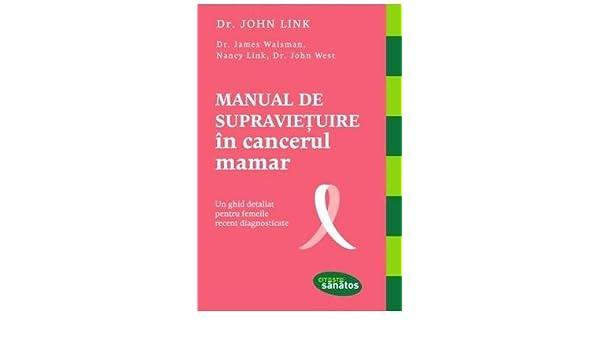 cancerul mamar in romania