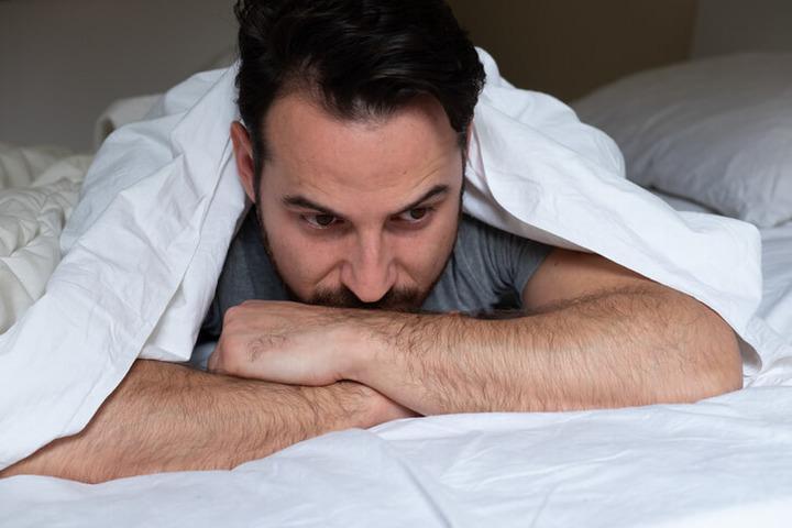 papilloma virus agli uomini tratament gripa puternica