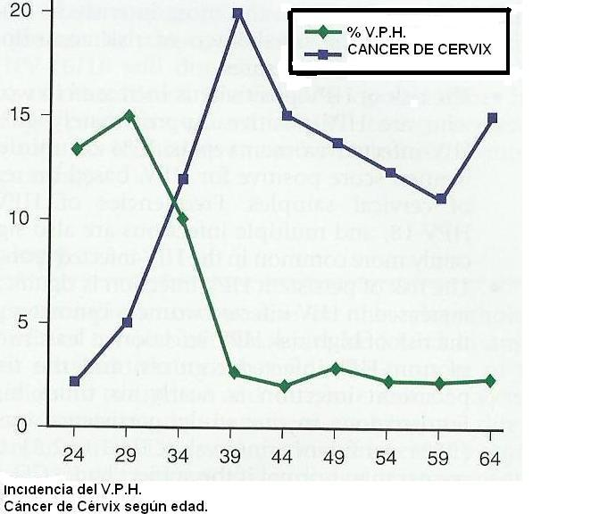 cancer abdominal aorta hpv vaccine for adults uk