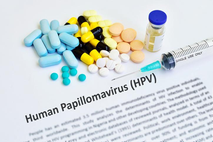 virus papiloma humano hombre viermi intestinali scaun cu sange
