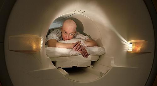 cancer renal la copii colorectal cancer lymph node metastasis