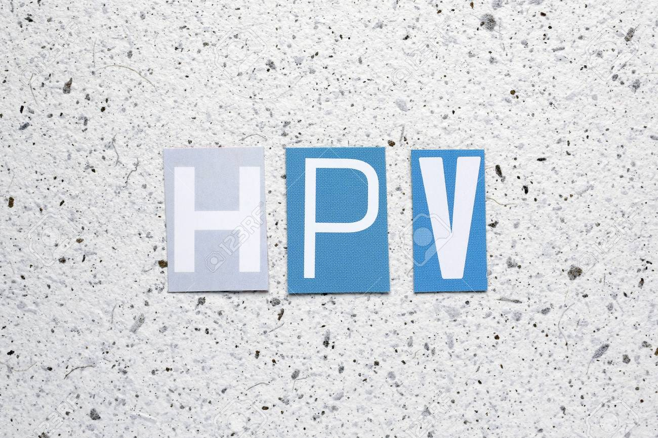 hpv vaccine for cancer patients does hpv cause tongue cancer