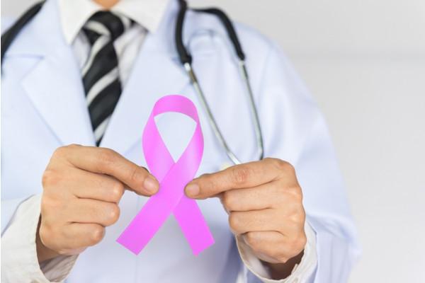 cancerul de san barbati