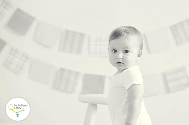 oxiuros en bebe cancer la san benign