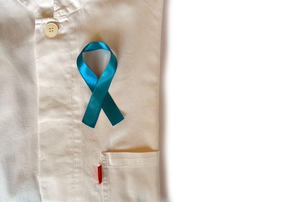se poate vindeca cancerul la plamani
