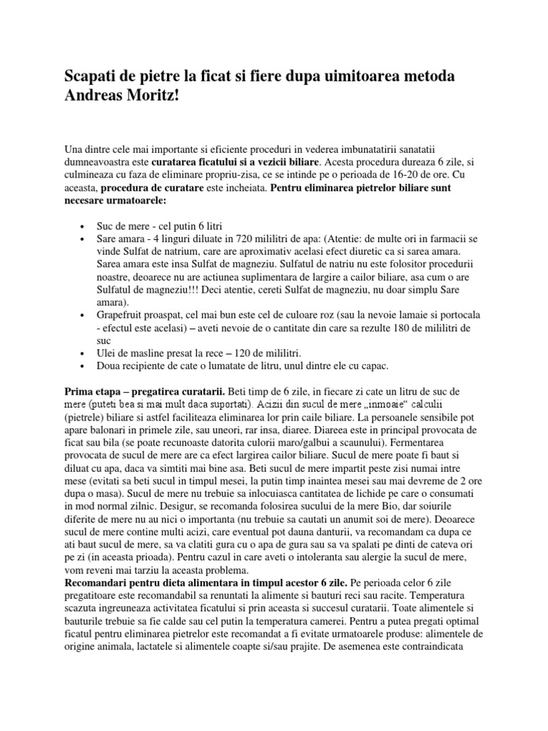 human papillomavirus ne shqip