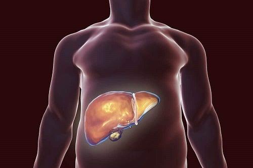 Reţetă pentru curăţarea ficatului. Cum putem elimina calculii biliari | adventube.ro