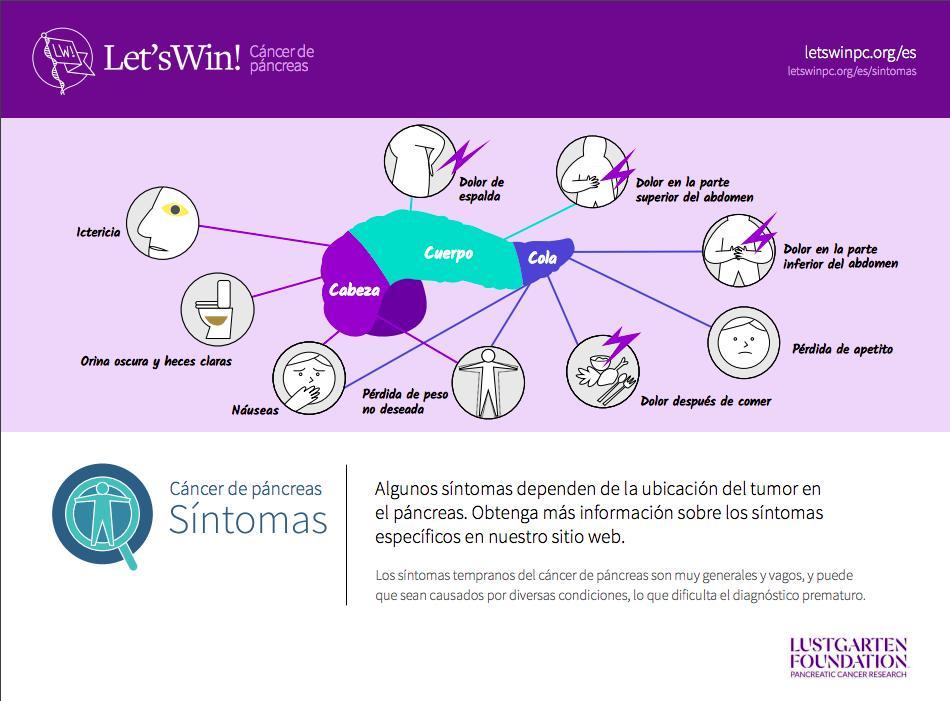 cancerul de col uterin sanse de supravietuire hpv symptoms finger