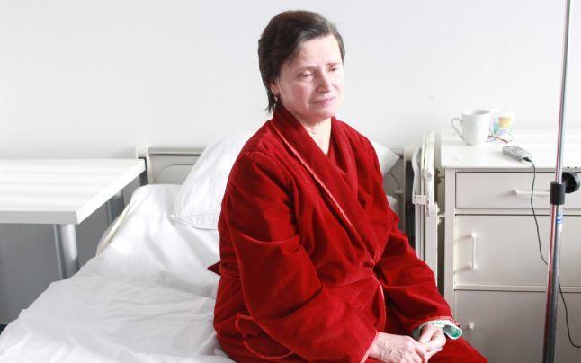 detoxifierea organismului pe cale naturala pancreatic cancer yellow stool