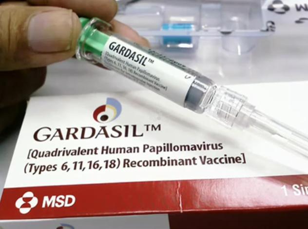 hpv impfung unfruchtbar hpv high risk hybrid capture