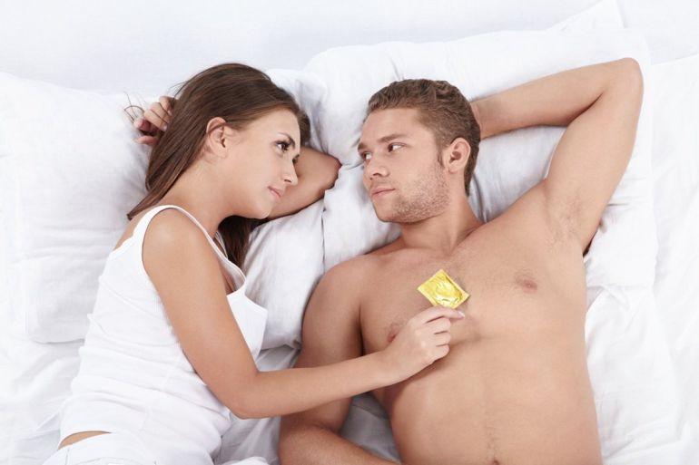 como se contagia el virus hpv en mujeres hpv en mujeres imagenes
