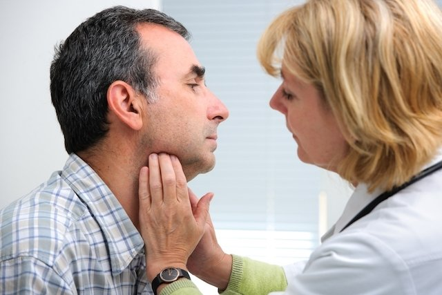 cancer nao hodgkin tem cura hpv cervical cancer cells