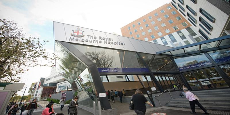 familial cancer centre royal melbourne hospital