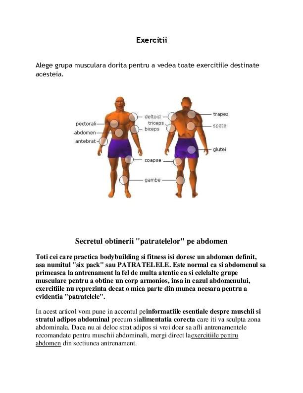 papillomavirus vaccipillomavirus mycose