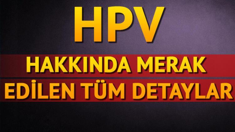 hpv nedir tedavisi nelerdir papilloma in fondo alla lingua