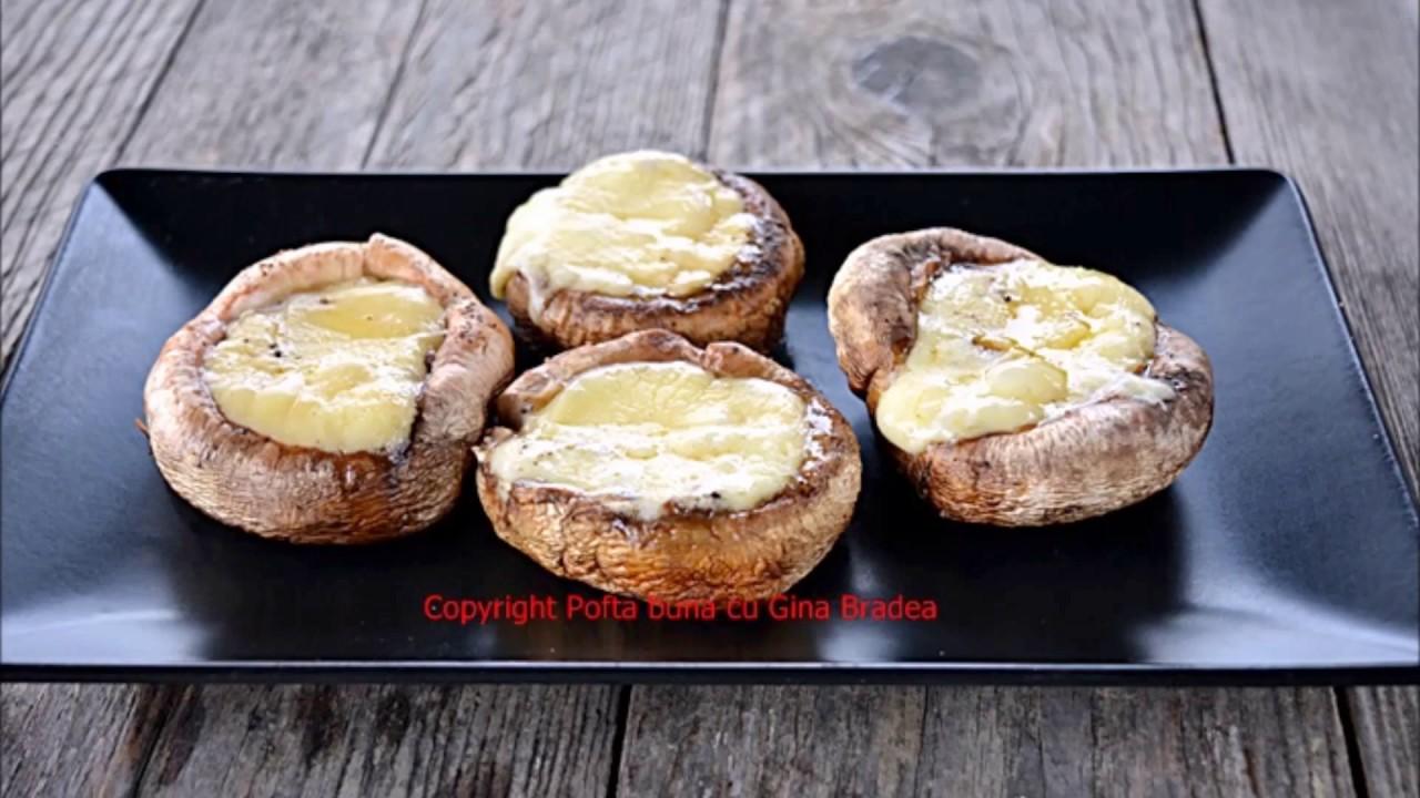 ciuperci grill rectosigmoid cancer radiation