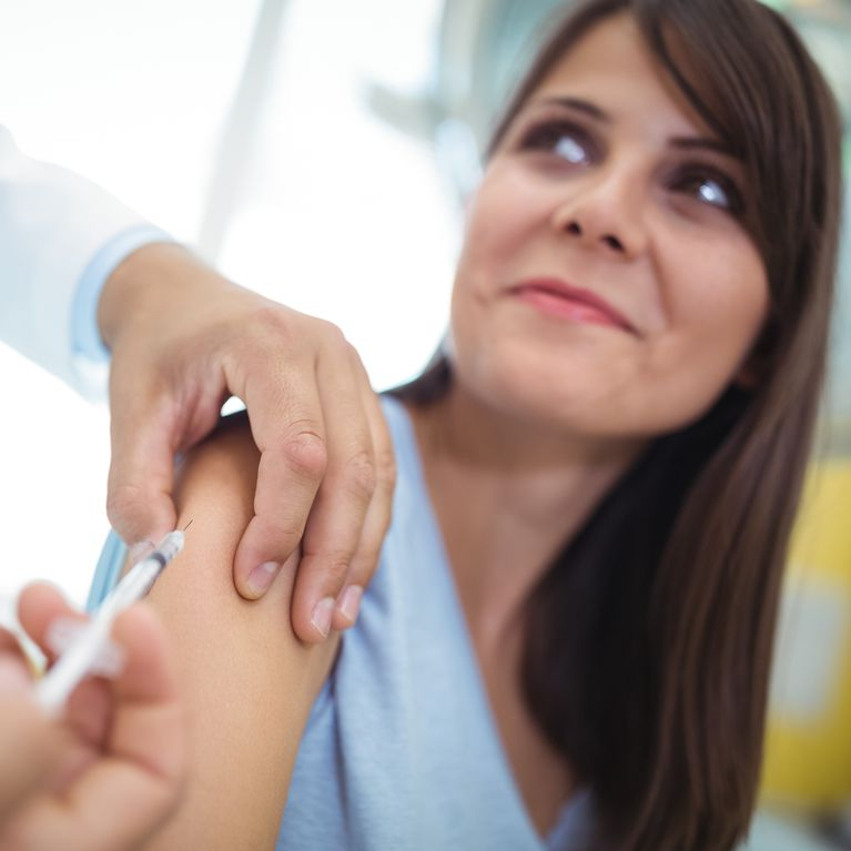 papilloma virus vaccino dove farlo