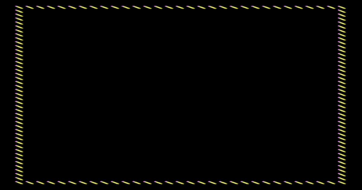 oxiuros cie 10