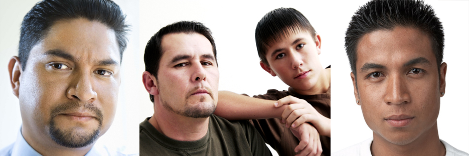 papiloma humano en hombres cuanto dura hpv cervical cancer probability