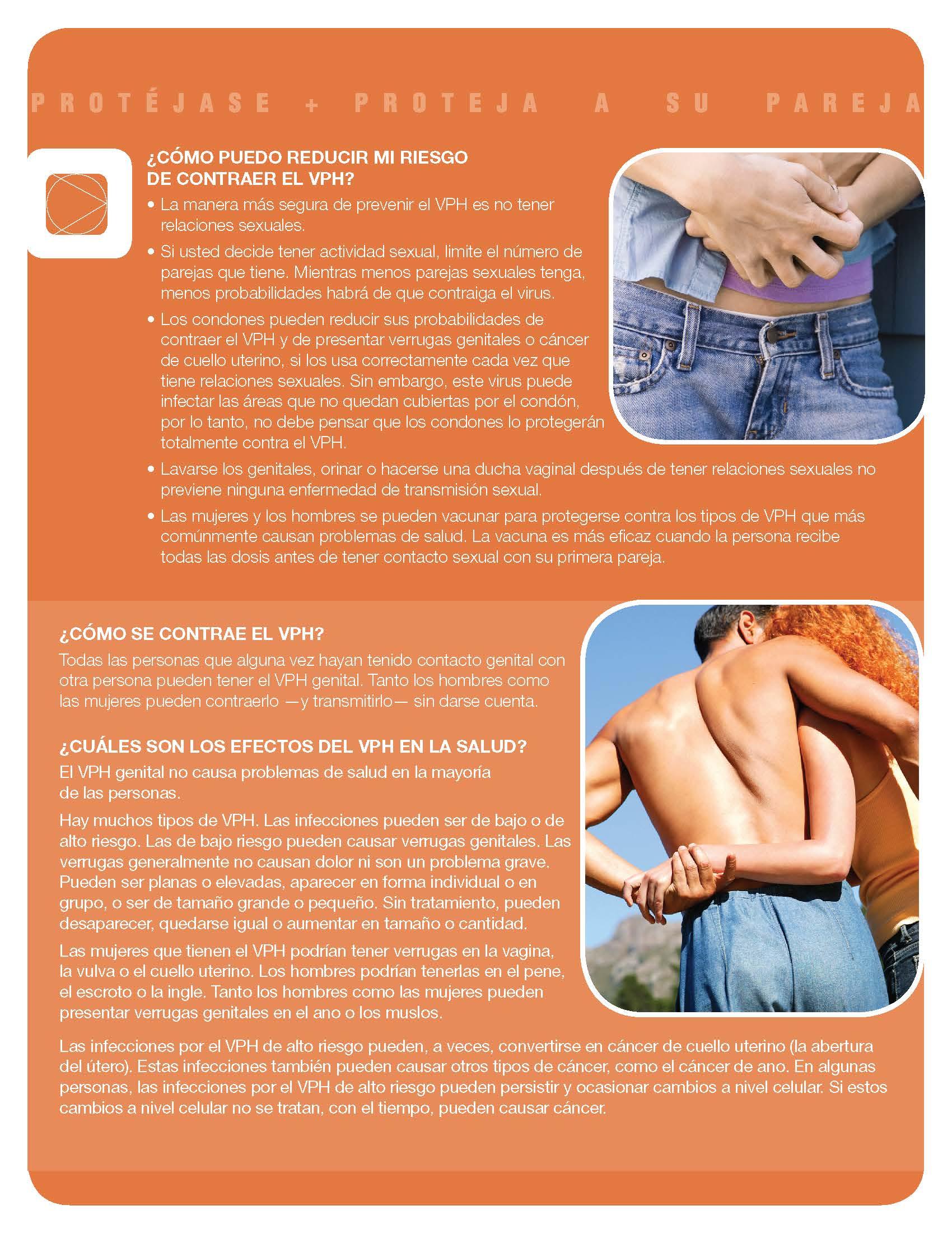 papilloma lesion in breast virus hpv en hombres sintomas