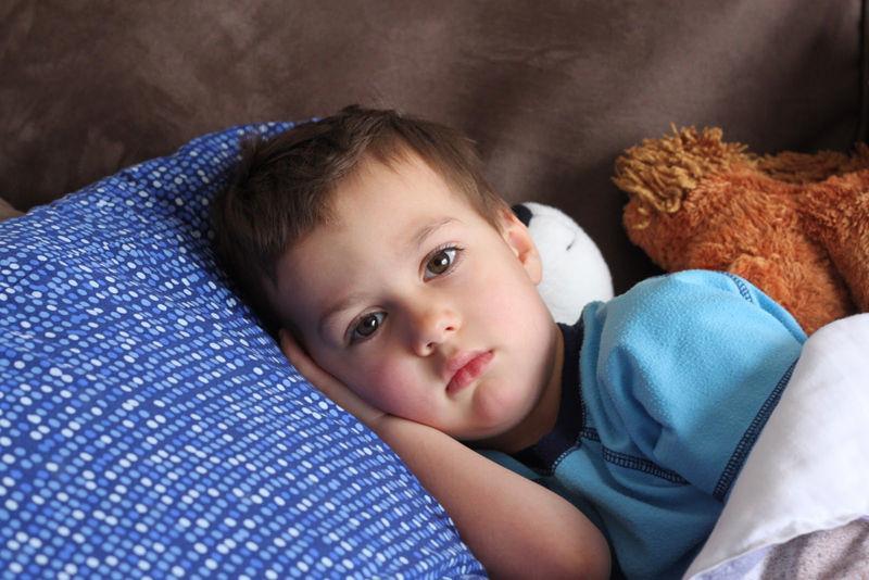 viermisorii la copii simptome papillomavirus caso clinico