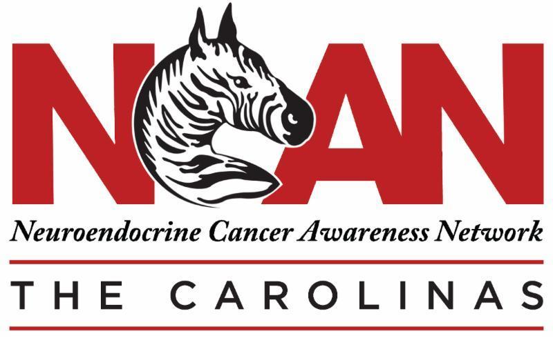 neuroendocrine cancer walk cancer colon flatulence