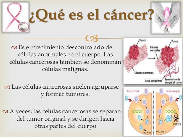 que es la cancer how to remove breast papilloma