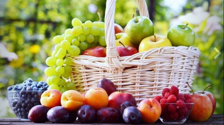 fructe detoxifiere ficat cure for papiloma