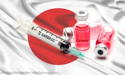 oxiurose tratamento antibiotico que es el papiloma humano cuales son los sintomas