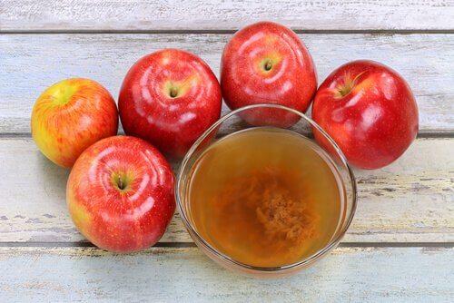 aceto di mele per hpv hpv wart vs pimple