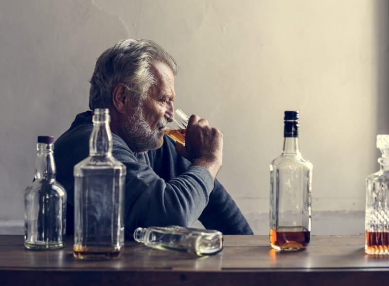 dezintoxicarea organismului de alcool detoxifiere cu sucuri de legume si fructe